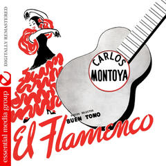 El Flamenco (Digitally Remastered)