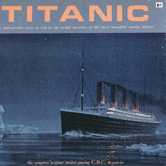 Titanic Survivors Tell Their Story