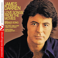 Love Songs from the Movies (Digitally Remastered)