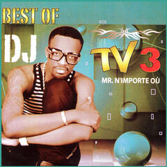 Best of Mr. N'importe ou