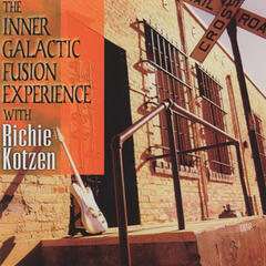 The Inner Galactic Fusion Experience