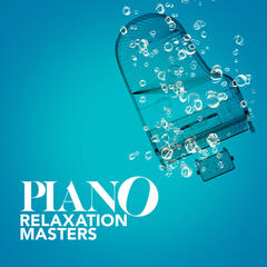 Piano Relaxation Masters