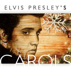 Elvis Presley's Carols