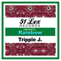 51 Lex Presents Rainbow