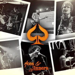 Aces & Sinners