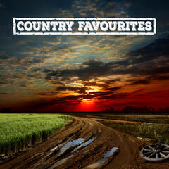 Country Favourites