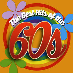 The Best Hits of the 60s