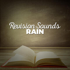 Revision Sounds: Rain