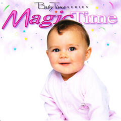 Baby Time Series: Magic Time