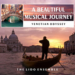 Venetian Odyssey: A Beautiful Musical Journey