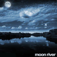 Moon River - 20 Lullabies on the Piano