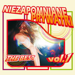 The Best vol. 1