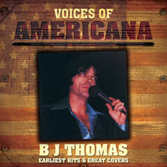 Voices Of Americana: Earliest Hits & Great Covers
