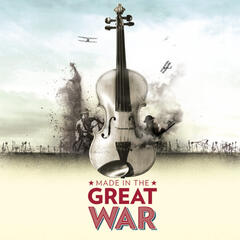 Made in the Great War