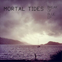 Break of Blue EP