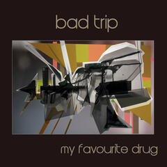 My Favourite Drug - EP
