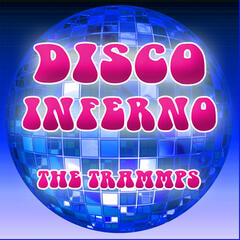 Disco Inferno Re-Recorded Version