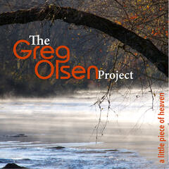 The Greg Olsen Project