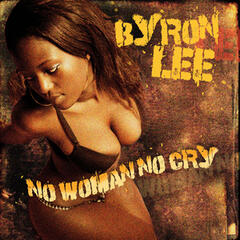 No Woman No Cry