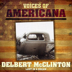 Voices Of Americana: Lost In A Dream