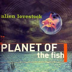 Planet of the Fish