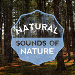 Natural Sounds of Nature
