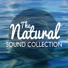 The Natural Sound Collection