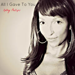 All I Gave to You (EDM Mix)