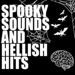 Spooky Sounds and Hellish Hits