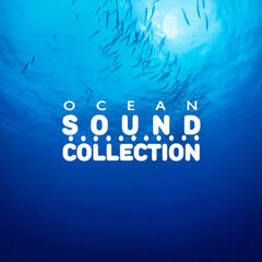 Ocean Sound Collection