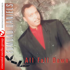 All Fall Down (Digitally Remastered)