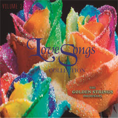 Love Songs Collection, Vol. 3