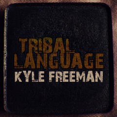 Tribal Language