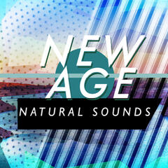 New Age Natural Sounds