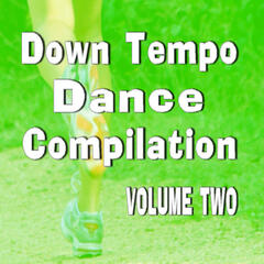 Down Tempo Dance Compilation, Vol. 2 (Special Edition)