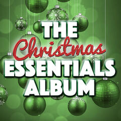 The Christmas Essentials Album