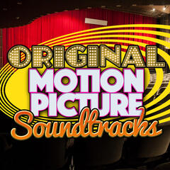 Original Motion Picture Soundtracks