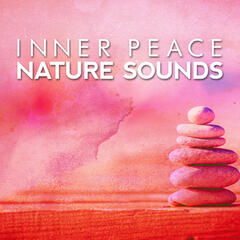 Inner Peace Nature Sounds