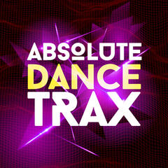 Absolute Dance Trax