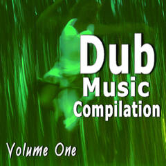Dub Music Compilation, Vol. 1 (Special Edition)