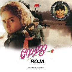 Roja (Original Motion Picture Soundtrack) Roja (Original Motion Picture Soundtrack)