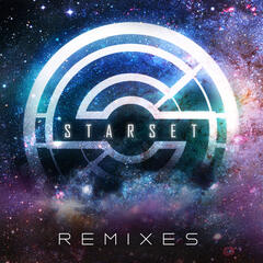 Starset (Remixes)