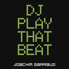 DJ Play That Beat (Radio Edit)