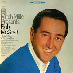 Mitch Miller Presents Bob McGrath