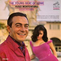 The Young Beat of Rome
