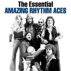 The Essential The Amazing Rhythm Aces
