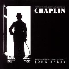 Chaplin: Music From The Original Motion Picture Soundtrack