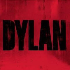 Dylan (22 track Digital Only Version + Digital Booklet)