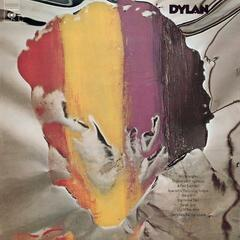 Dylan (1973) (Remastered)