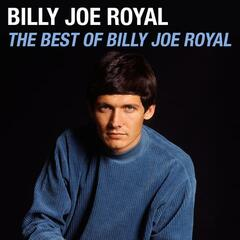 The Best of Billy Joe Royal